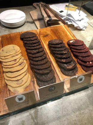 Foto 9 - Makanan di Kopikalyan oleh Mitha Komala