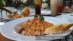 Foto 2 - Makanan di B'Steak Grill & Pancake oleh IG @priscscillaa
