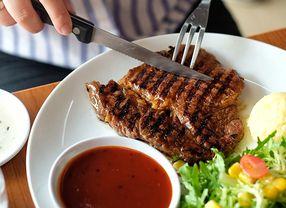 8 Steak di Tangerang yang Nikmat dan Wajib Dicoba