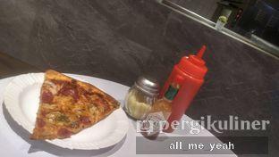 Foto 3 - Makanan di Park Slope Pizzeria oleh Gregorius Bayu Aji Wibisono