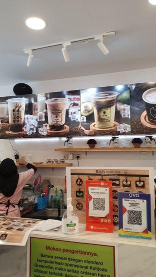 Foto review Kalijodo Coffee oleh Yuli || IG: @franzeskayuli 3