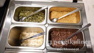 Foto 8 - Makanan di Berrywell oleh Mich Love Eat