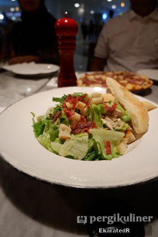 Foto 3 - Makanan di Pizza Marzano oleh Eka M. Lestari