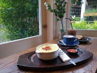 Foto 6 - Makanan di Kuki Store & Cafe oleh yudistira ishak abrar