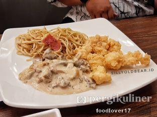 Foto 19 - Makanan di Steak 21 Buffet oleh Sillyoldbear.id