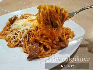 Foto 2 - Makanan di Dunia Steak oleh Nana (IG: @foodlover_gallery)