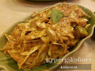 Foto 6 - Makanan di Ikan Bakar Cianjur oleh Ladyonaf @placetogoandeat