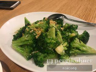 Foto 4 - Makanan di Din Tai Fung oleh Icong