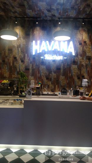 Foto review Havana Kitchen oleh Asasiani Senny 3