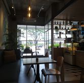 Foto di Phos Coffee