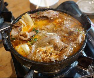 Foto 4 - Makanan di Hokkaido Izakaya oleh Terkenang Rasa