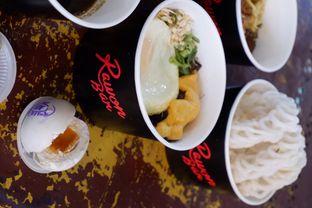Foto 10 - Makanan di Rawon Bar oleh yudistira ishak abrar