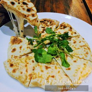 Foto 1 - Makanan di Casadina Kitchen & Bakery oleh Anisa Adya