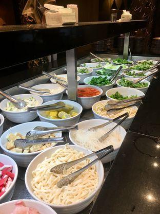 Foto 26 - Makanan di Shabu Hachi oleh Prido ZH