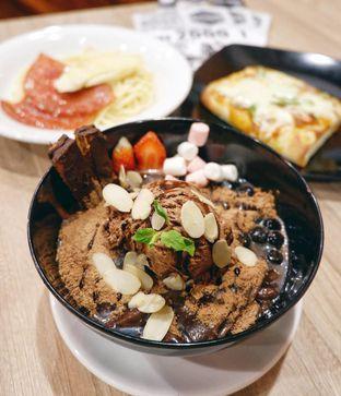 Foto review Eat Boss oleh Tifany F 1