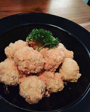 Foto 2 - Makanan di Rice Walk oleh Lili Alexandra