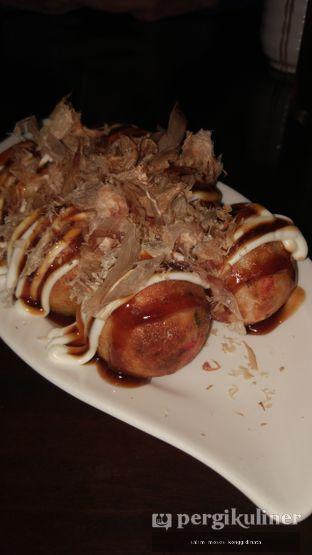 Foto 3 - Makanan di Sakana MidPlaza oleh Oppa Kuliner (@oppakuliner)