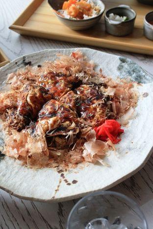 Foto 11 - Makanan di Birdman oleh Prido ZH