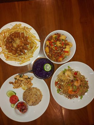 Foto 4 - Makanan di Kolibrew oleh Mouthgasm.jkt