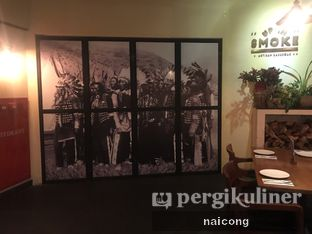Foto 11 - Interior di Up In Smoke oleh Icong