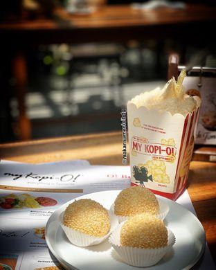 Foto - Makanan di My Kopi-O! - Hay Bandung oleh Makan Samacici