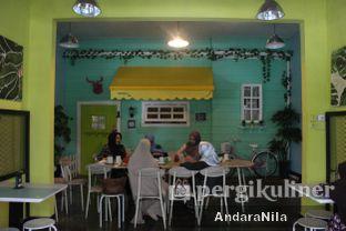 Foto review MIDLAND.eatery oleh AndaraNila  13