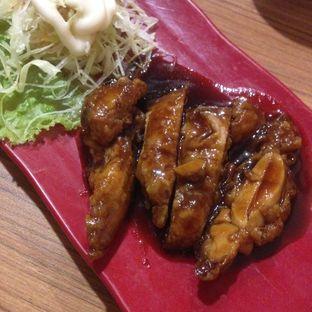 Foto 2 - Makanan(sanitize(image.caption)) di Qua Panas oleh Dianty Dwi