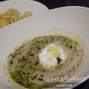 Foto 2 - Makanan di Queens Head oleh Ladyonaf @placetogoandeat