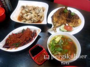 Foto 6 - Makanan di Sari Sanjaya oleh Tirta Lie