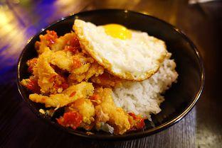 Foto 2 - Makanan di TAB Take A Bite oleh iminggie