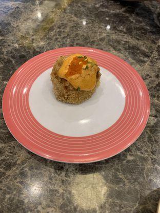 Foto 8 - Makanan di Sushi Go! oleh Wawa | IG : @foodwaw