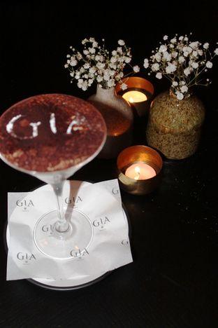 Foto review Gia Restaurant & Bar oleh Prido ZH 53