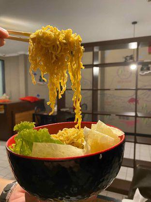 Foto 6 - Makanan di Cwims oleh Yohanacandra (@kulinerkapandiet)