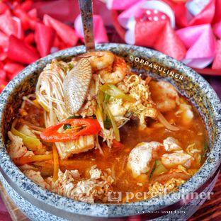 Foto 5 - Makanan di Gam Sul oleh Oppa Kuliner (@oppakuliner)