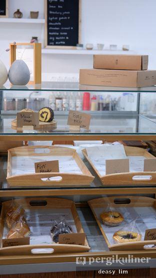 Foto 5 - Makanan di Moro Coffee, Bread and Else oleh Deasy Lim