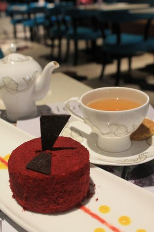 Foto 41 - Makanan di Tea Et Al - Leaf Connoisseur oleh Prido ZH