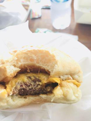 Foto 5 - Makanan di Smash and Shake oleh Kami  Suka Makan