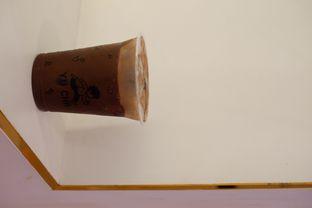 Foto review Yu Cha oleh yudistira ishak abrar 3