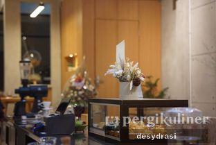 Foto 8 - Interior di Makmur Jaya Coffee Roaster oleh Makan Mulu