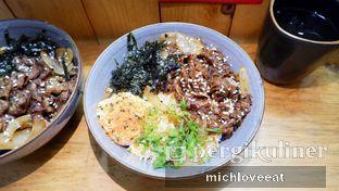 Foto 8 - Makanan di Black Cattle oleh Mich Love Eat