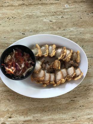 Foto 2 - Makanan di PamadeBali Grill & Steak oleh Christian | IG : @gila.kuliner13