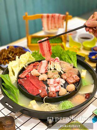 Foto 2 - Makanan di The Social Pot oleh MiloFooDiary | @milofoodiary