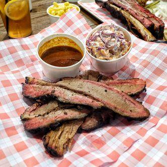 Foto Makanan di Carne