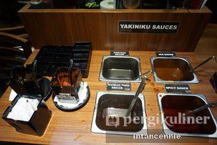 Foto 18 - Makanan di Shabu Ghin oleh bataLKurus