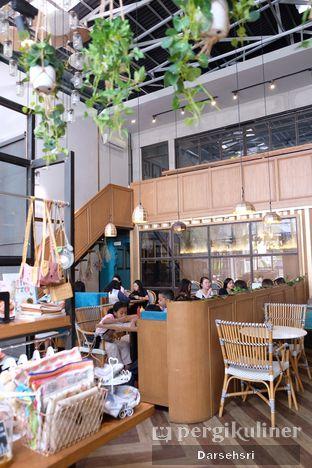Foto 7 - Interior di Amyrea Art & Kitchen oleh Darsehsri Handayani
