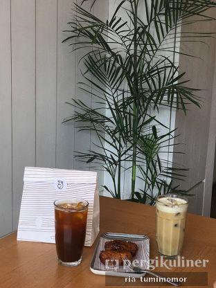 Foto 3 - Makanan di Woodpecker Coffee oleh riamrt