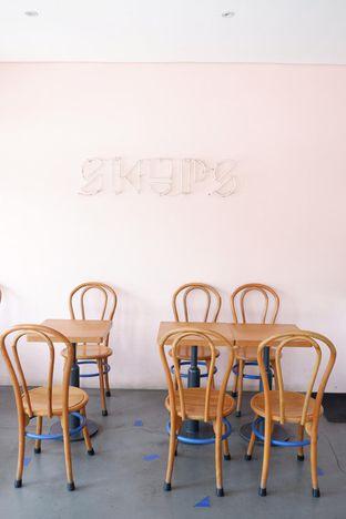 Foto 4 - Interior di Skups oleh yudistira ishak abrar