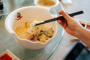 Foto 8 - Makanan di Fish Village oleh deasy foodie