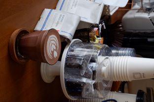 Foto review Socius Coffee House oleh yudistira ishak abrar 17