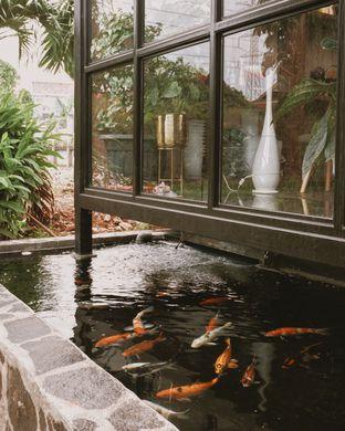 Foto 7 - Eksterior di Susy Garden oleh Della Ayu